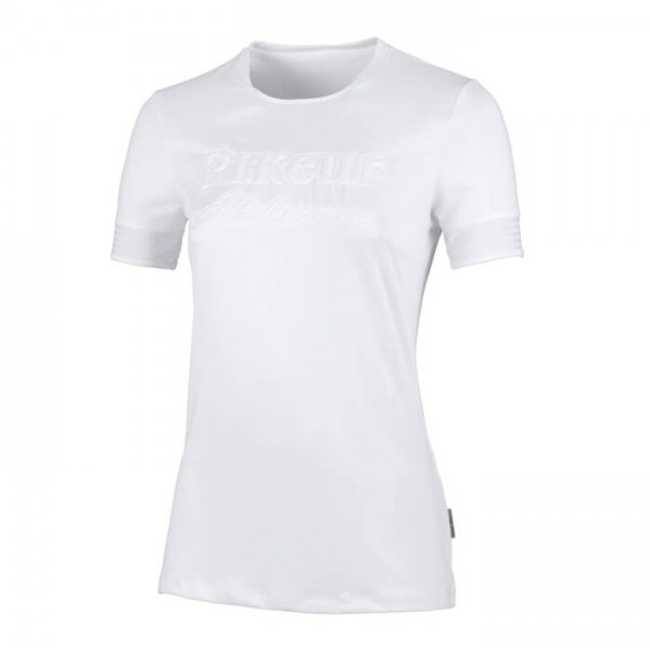Pikeur ladies functional shirt Loa FS21