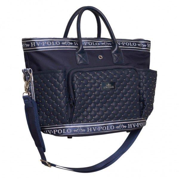 HV Polo Grooming Bag HVPConstance HW21