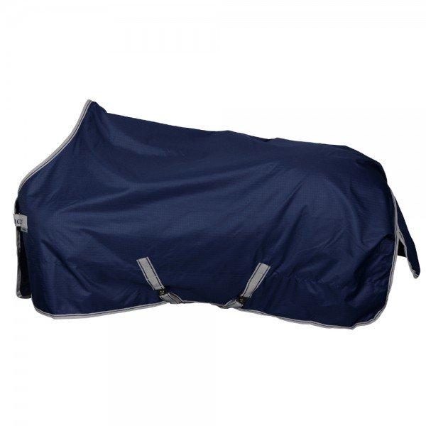 Bucas Outdoor Blanket Freedom Light 0g