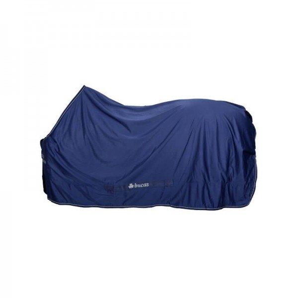 Bucas Multifunctional Blanket Power Cooler