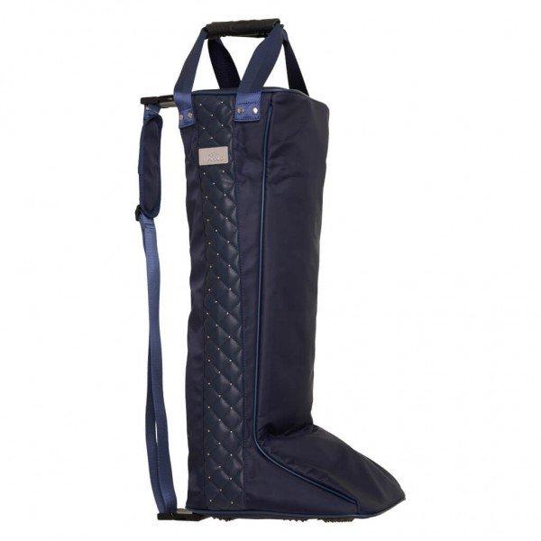 HV Polo Boot Bag HVPConstance HW21