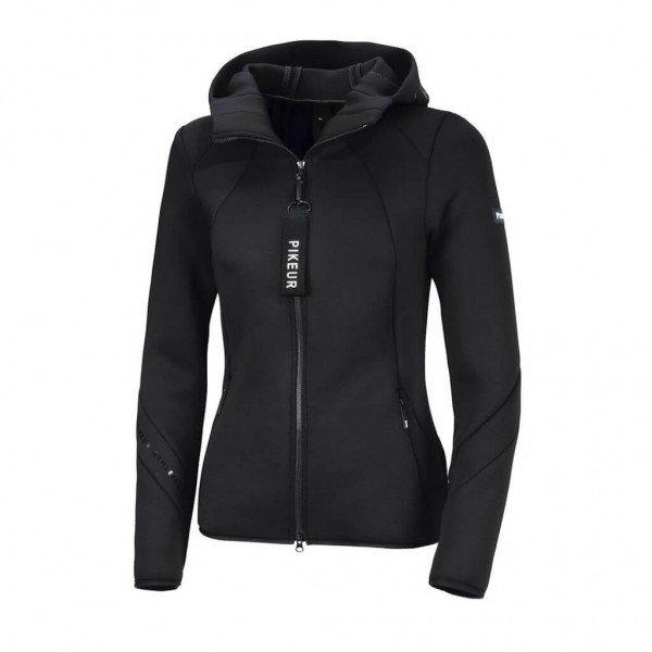 Pikeur Fleece Jacket Women's Myra HW21