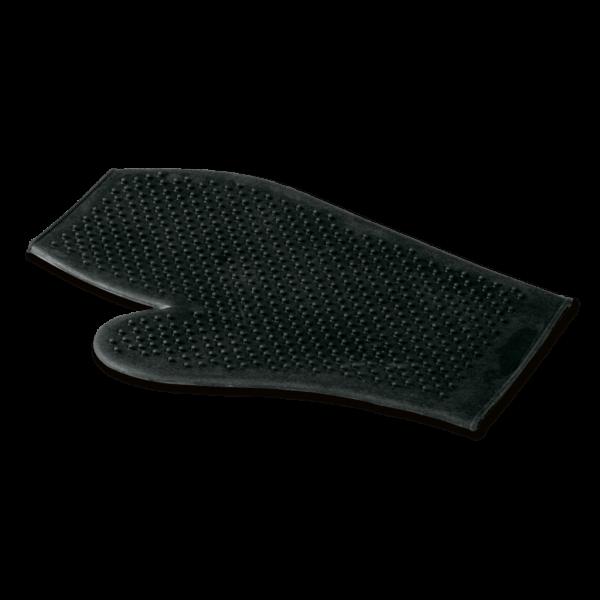 Waldhausen Grooming Glove, Rubber