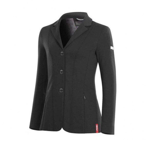 Animo Jacket Girls' Lif FS21, Jacket, Competition Jacket