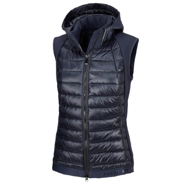Pikeur Quilted Vest Women's May HW21