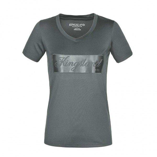 Kingsland Shirt Women's KLluna FS21, T-Shirt