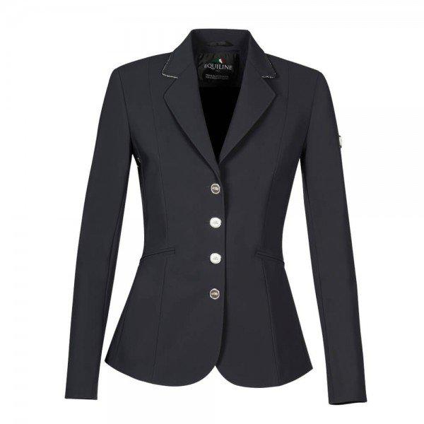Equiline Women's Competition Jacket Gwentyg FS21