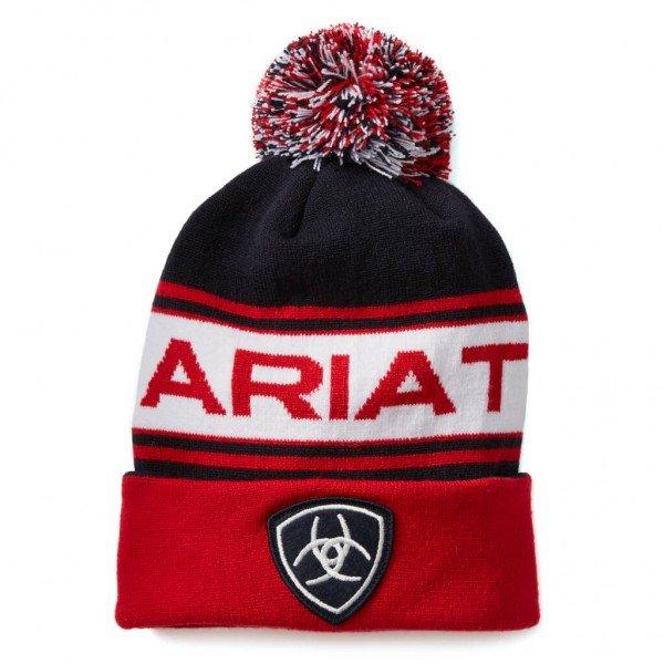 Ariat Beanie Team HW21