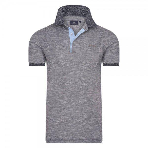 HV Polo Men's Polo Shirt HVPLeo FS21