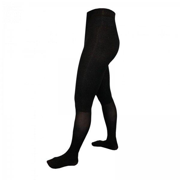 Kingsland Functional Pants Classic, Thermal Underwear