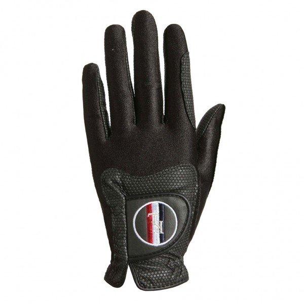 Kingsland Riding Gloves Unisex Classic