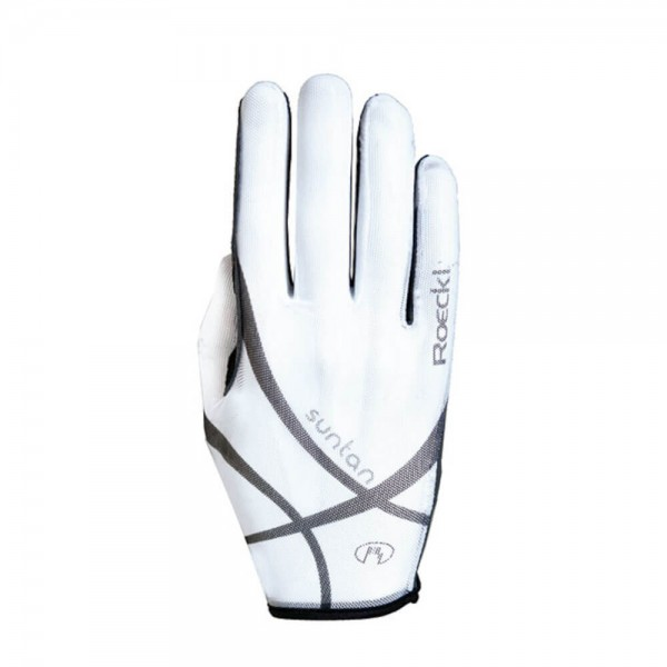 Roeckl Women's Riding Gloves Laila