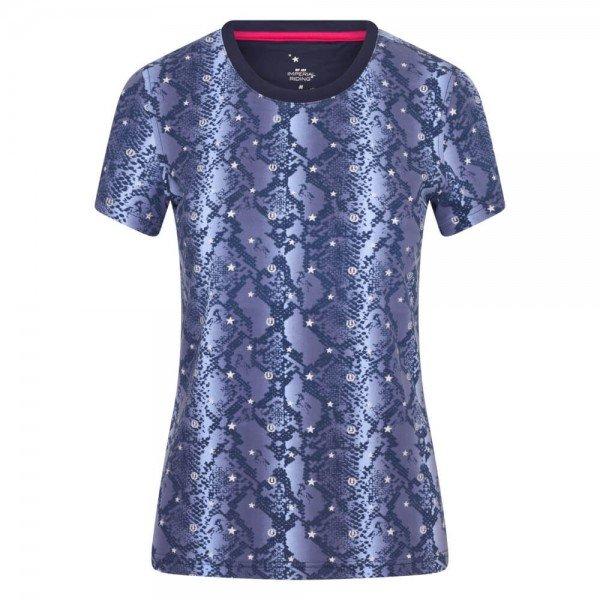 Imperial Riding Women's T-Shirt IRHTwinkle FS21