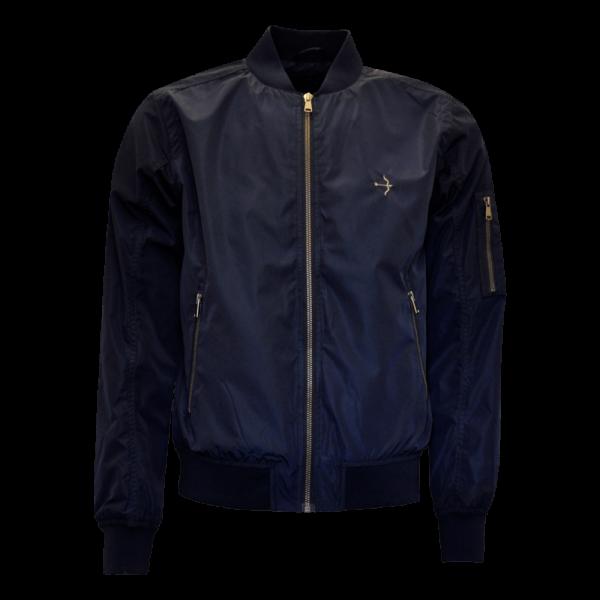 Laguso Men's Pilot Jacket Spencer FS21