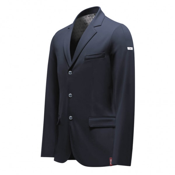 Animo Jacket Men's Ikko FS21, Competition Jacket