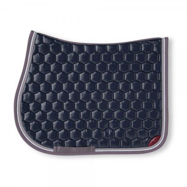 Animo saddle pad Wops FS21, jumping saddle pad