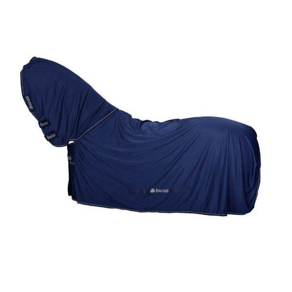 Bucas Multifunctional Blanket Power Cooler & Neck