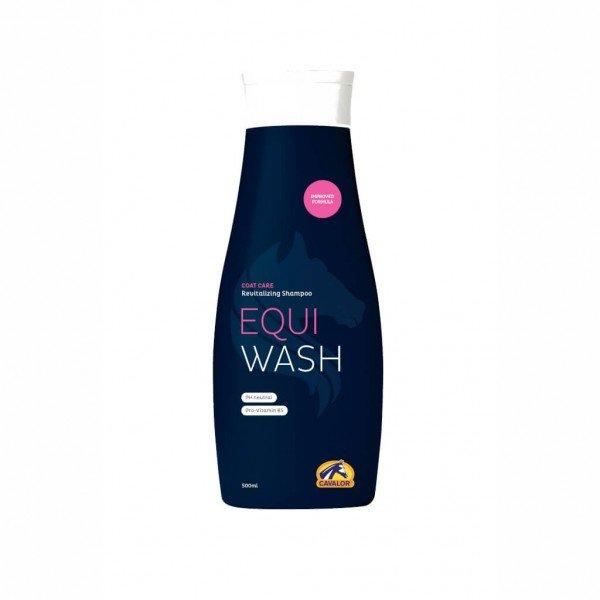 Cavalor Equi Wash Horse Shampoo
